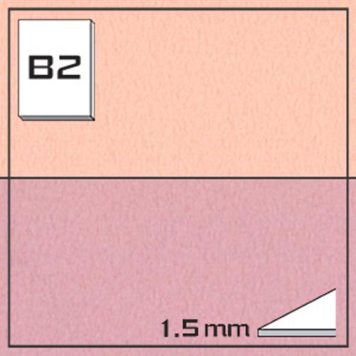 オリオン タントボード FK204-B2[10枚組]1.5mm厚