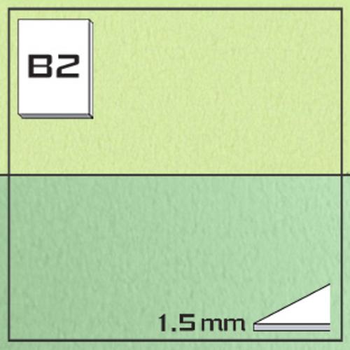 オリオン タントボード FK206-B2[10枚組]1.5mm厚
