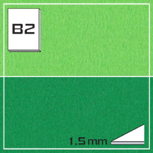 オリオン タントボード FK207-B2[10枚組]1.5mm厚