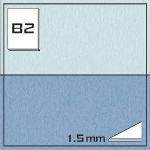 オリオン タントボード FK209-B2[10枚組]1.5mm厚