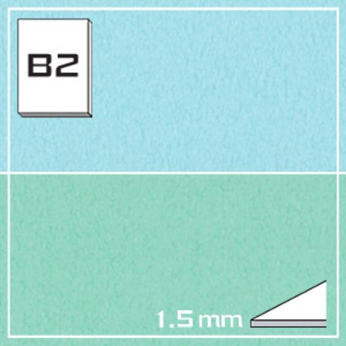 オリオン タントボード FK210-B2[10枚組]1.5mm厚