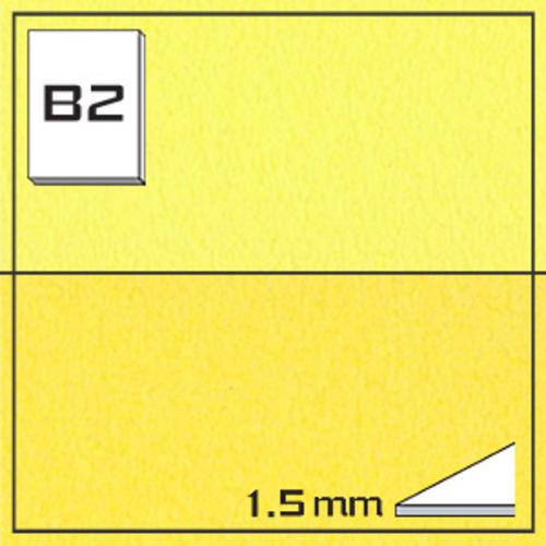 オリオン タントボード FK213-B2[10枚組]1.5mm厚