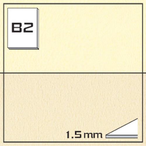 オリオン タントボード FK217-B2[10枚組]1.5mm厚