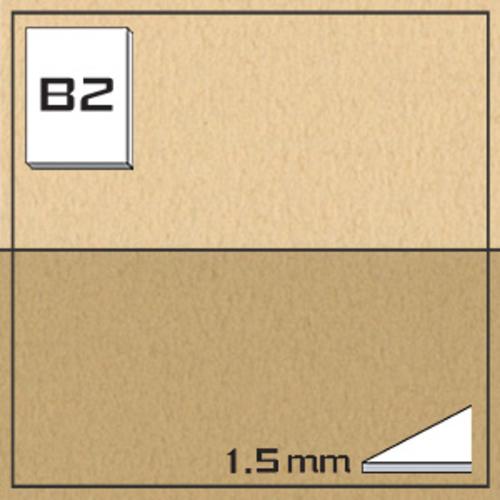 オリオン タントボード FK218-B2[10枚組]1.5mm厚
