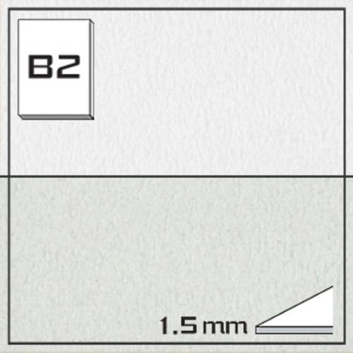 オリオン タントボード FK221-B2[10枚組]1.5mm厚