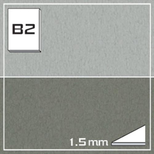 オリオン タントボード FK223-B2[10枚組]1.5mm厚