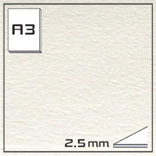 オリオン シリウスボード SB-A3[5枚組]2.5mm厚