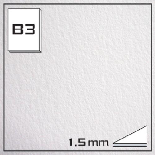 オリオン アクリルデネブボード ADA-B3[10枚組]1.5mm厚