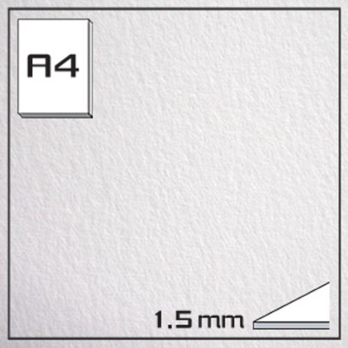 オリオン アクリルデネブボード ADA-A4[10枚組]1.5mm厚