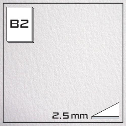 オリオン アクリルデネブボード ADB-B2[5枚組]2.5mm厚