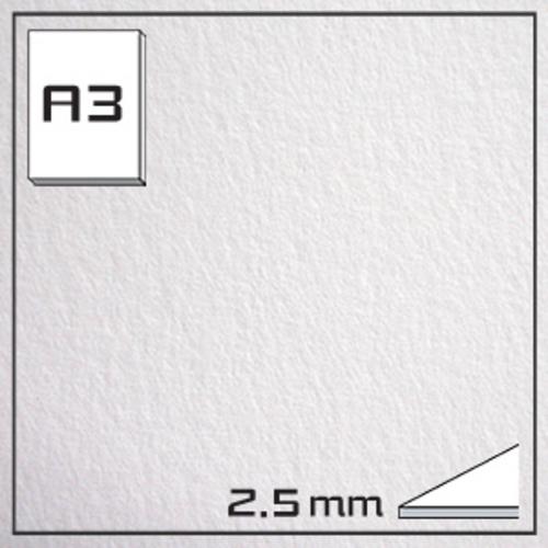 オリオン アクリルデネブボード ADB-A3[5枚組]2.5mm厚
