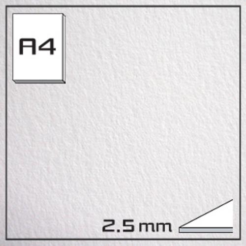 オリオン アクリルデネブボード ADB-A4[10枚組]2.5mm厚