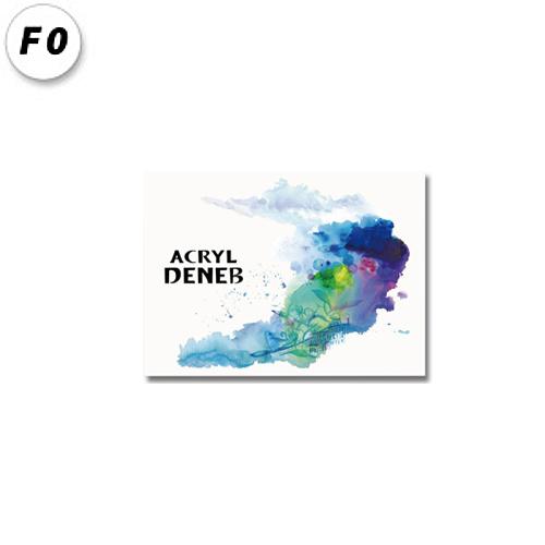 オリオン アクリルデネブブック AD-F0