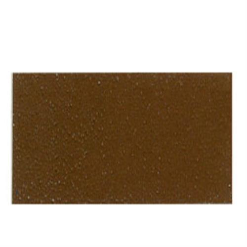 ターナー AGジャパネスクカラー20ml 336棕櫚色