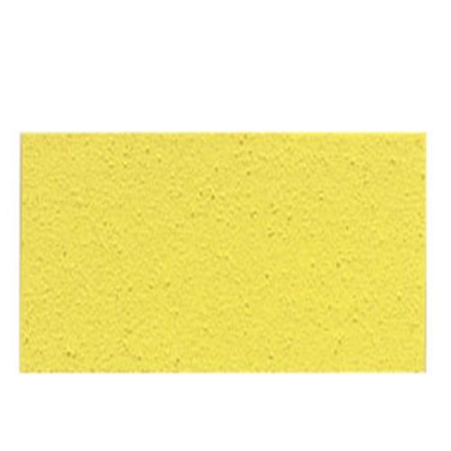 ターナー AGジャパネスクカラー20ml 310黄蘗色