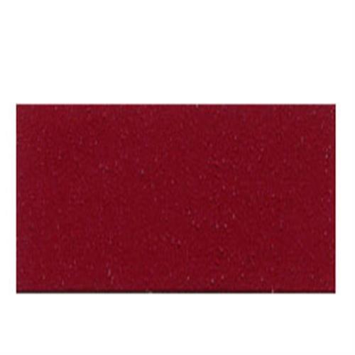ターナー AGジャパネスクカラー20ml 324臙脂色
