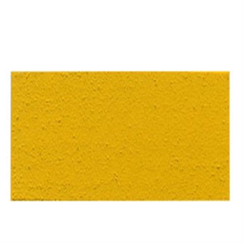 ターナー AGジャパネスクカラー20ml 312鬱金色