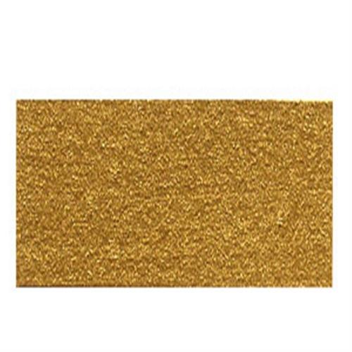 ターナー AGジャパネスクカラー20ml 375青銅