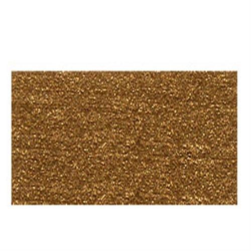 ターナー AGジャパネスクカラー20ml 377赤銅