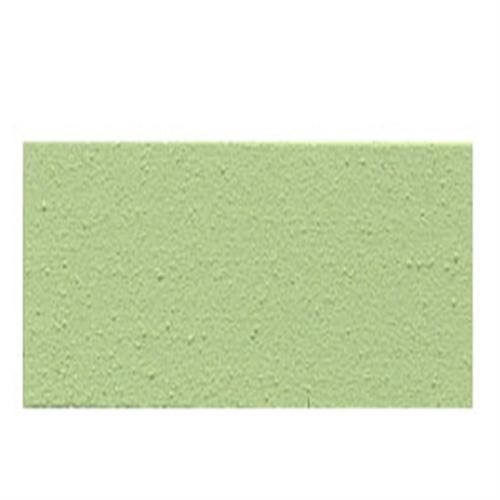 ターナー AGジャパネスクカラー20ml 340浅緑