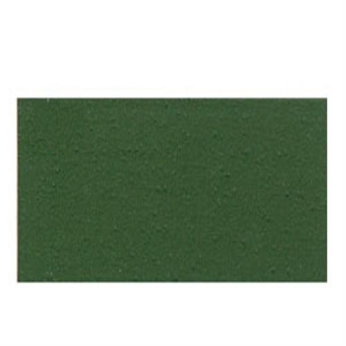 ターナー AGジャパネスクカラー20ml 346千歳緑