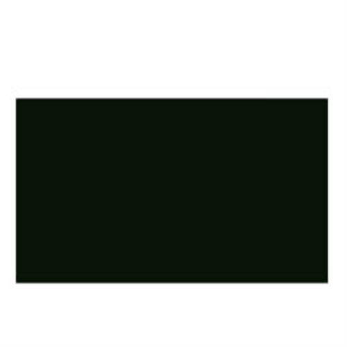ターナー AGジャパネスクカラー20ml 347海松藍