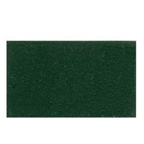ターナー AGジャパネスクカラー20ml 348黒緑