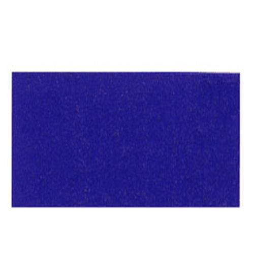 ターナー AGジャパネスクカラー20ml 352瑠璃色