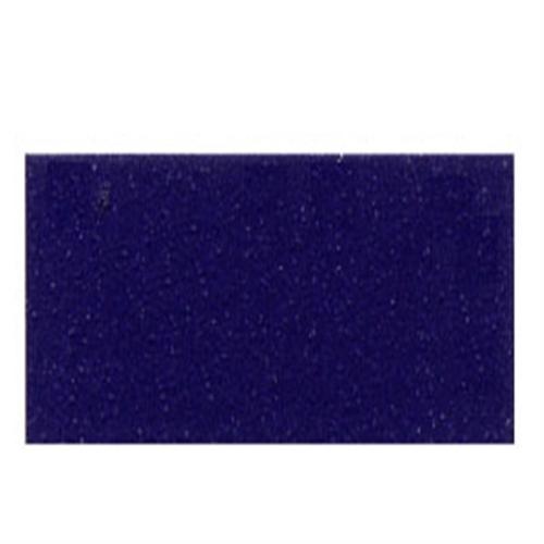 ターナー AGジャパネスクカラー20ml 355紺色