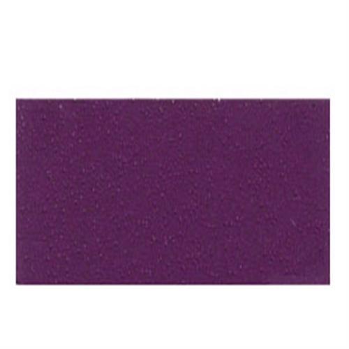 ターナー AGジャパネスクカラー20ml 362江戸紫