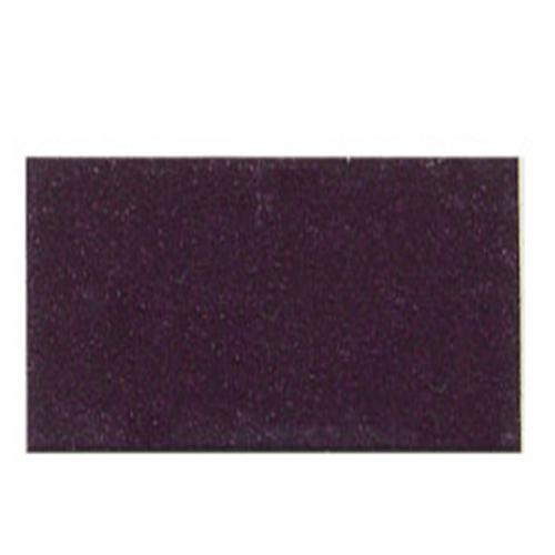 ターナー AGジャパネスクカラー20ml 363黒紫