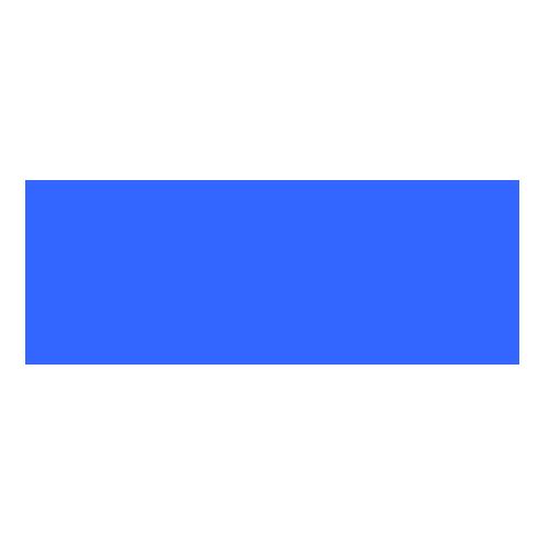 ターナー イベントカラー170ml 蛍光ブルー