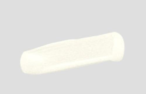 ゴールデン【フルイド】30ml 11チタニウムホワイト