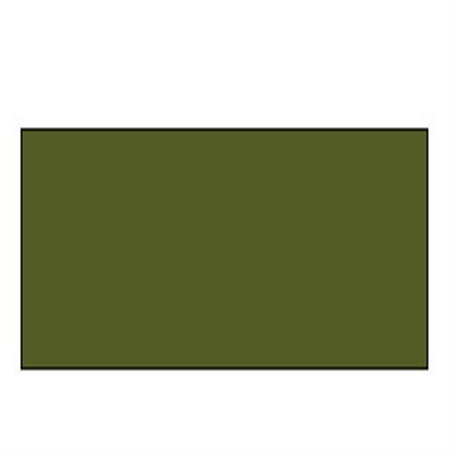 ファーバーカステル ピットパステル鉛筆 173オリーブイエローグリーン