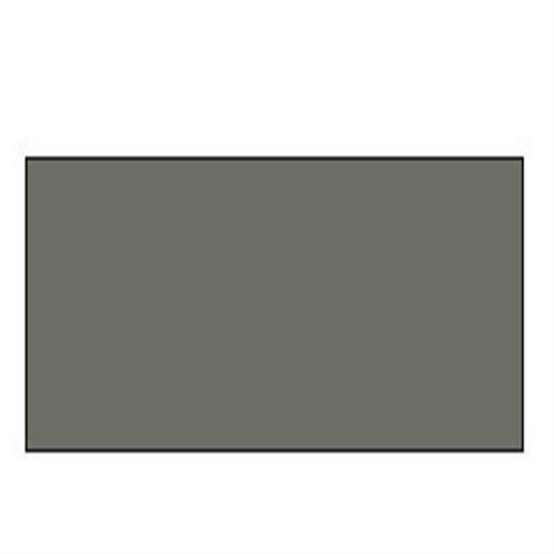 ファーバーカステル ピットパステル鉛筆 233コールドグレー4