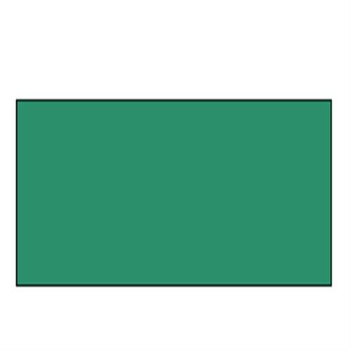 ファーバーカステル アルブレヒトデューラー水彩色鉛筆 156コバルトグリーン