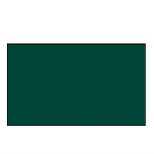 ファーバーカステル アルブレヒトデューラー水彩色鉛筆 158ディープコバルトグリーン