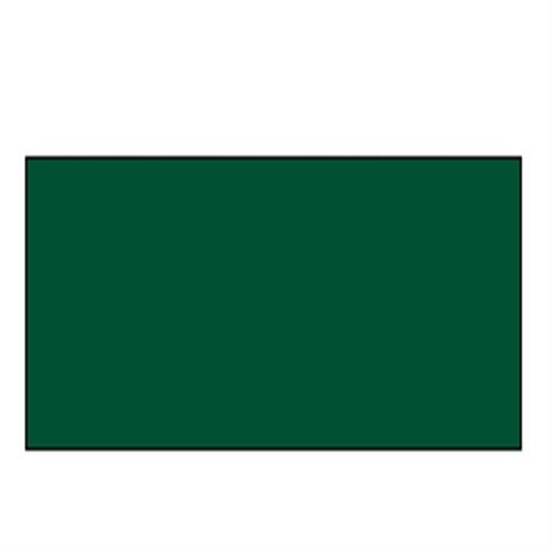 ファーバーカステル アルブレヒトデューラー水彩色鉛筆 159フーカーズグリーン