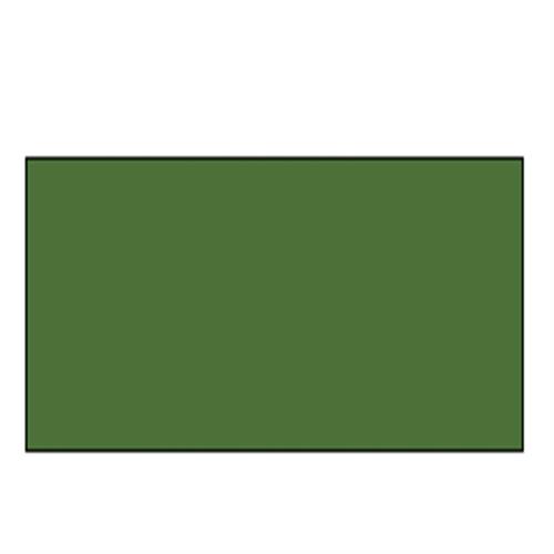 ファーバーカステル アルブレヒトデューラー水彩色鉛筆 167パーマネントグリーンオリーブ