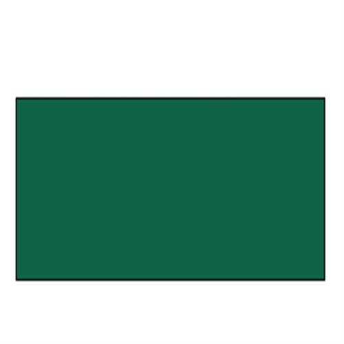 ファーバーカステル アルブレヒトデューラー水彩色鉛筆 264ダークフタログリーン