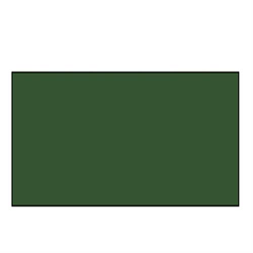 ファーバーカステル アルブレヒトデューラー水彩色鉛筆 278クロームオキサイドグリーン