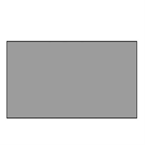 ファーバーカステル アルブレヒトデューラー水彩色鉛筆 232コールドグレー3