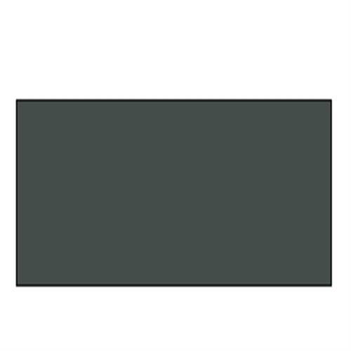 ファーバーカステル アルブレヒトデューラー水彩色鉛筆 235コールドグレー6