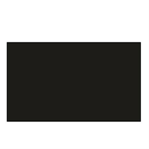 ファーバーカステル アルブレヒトデューラー水彩色鉛筆 199ブラック