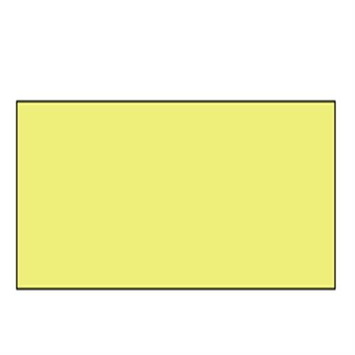 カランダッシュ プリズマロ水溶性色鉛筆 011ペールイエロー