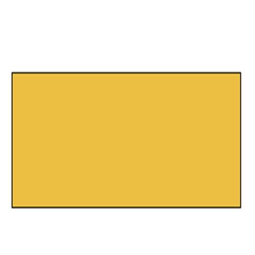 カランダッシュ プリズマロ水溶性色鉛筆 031オレンジッシュイエロー
