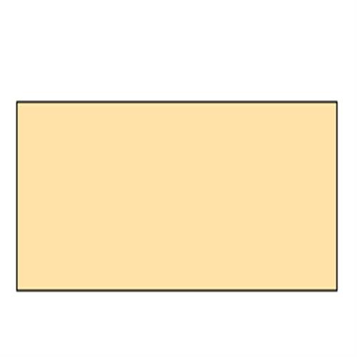 カランダッシュ プリズマロ水溶性色鉛筆 021ネイプルスイエロー