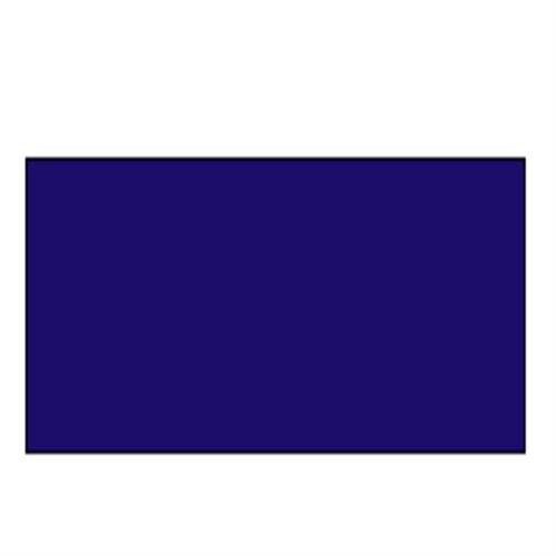 カランダッシュ プリズマロ水溶性色鉛筆 130ロイヤルブルー