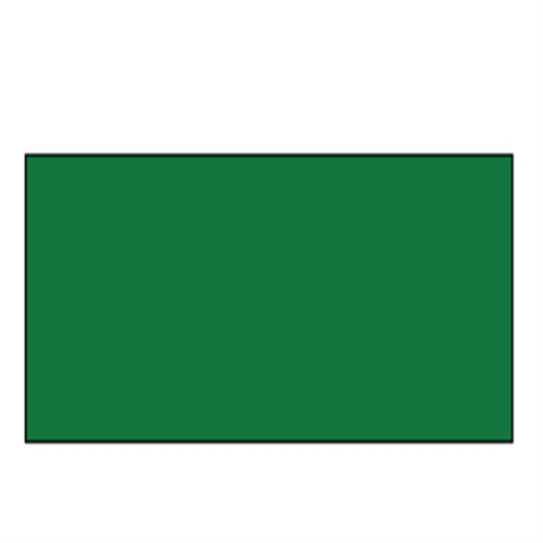カランダッシュ プリズマロ水溶性色鉛筆 201ベロネーゼグリーン