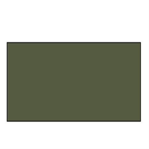 カランダッシュ プリズマロ水溶性色鉛筆 229ダークグリーン